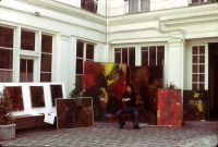 23_galerie9-paris-1973.jpg