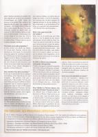 29_article-lp-septembre-2015-2.png