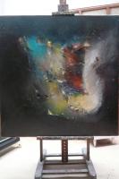 38_quiroz-paysage-cosmique--art-capital_v2.jpg